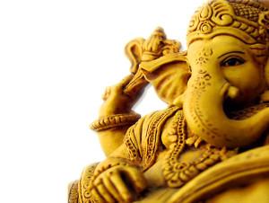 Ganesha-smilebuddha